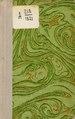 Валаамский скит во имя Святого Пророка, Предтечи и Крестителя Господня Иоанна - 1895.pdf
