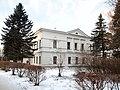 Великий Новгород Дача Орловой-Чесменской 3 января 2017.jpg