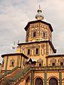 Вид на Петропавловский собор.jpg