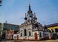 Вид на церковь-часовню со стороны ул.Волжской.jpg