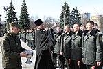 Випуск офіцерів для Національної гвардії України 3737 (25994028412).jpg
