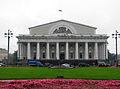 Военный музей, фасад.jpg