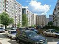 Во дворе - panoramio (9).jpg