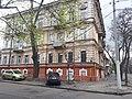 Вулиця Старопортофранківська, 13.jpg