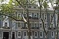 Вул. Пушкінська, 12 Будинок банківських службовців P1250476.jpg