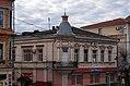 Вінниця (174) вул. Соборна, 37.jpg