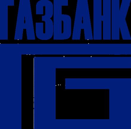 Газбанк онлайн заявка на кредит наличными газпромбанк взять потребительский кредит калькулятор