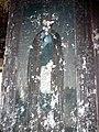 Галерея Храм с. Ахмат. Роспись P1060865.jpg