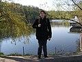 Голосієво парк та озеро.jpg