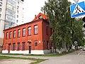 Городское училище. ул. Сибирская, 54 Новосибирск 1.jpg