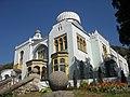 Дача Эмира Бухарского г.Железноводск. Фото 7.JPG