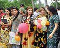 Девушки Таджикистана.JPG