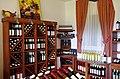"""Делот за продажба во винарската визба """"Попова Кула"""" 3.JPG"""