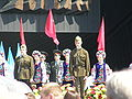 День Победы в Донецке, 2010 072.JPG