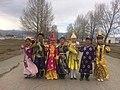 Дети села Кызыл-Даг Бай-Тайгинского кожууна Республики Тыва 3.jpg