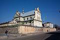 Домініканський монастир 110403 04057.jpg