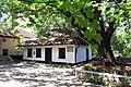 Дом-музей А.С. Пушкина в Кишинёве.JPG
