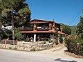 Дом в Торони - panoramio.jpg