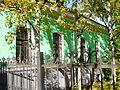 "Дом по улице ""Правды"", №5..JPG"