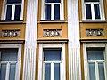 Доходный дом М.Ф. Яндоловского - элемент фасада 1.JPG