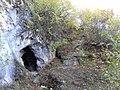 Драчевска Пештера 10.jpg