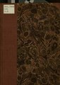 Житє і слово, вісник літератури, історіі і фольклору. Видає Ольга Франко. Том III (1895).pdf