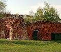 Залишки будинку ігумена в Чернігові.jpg
