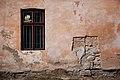 Замок Жолкевських 110403 03937.jpg
