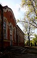 Здание архива духовной консистории Курск ул. Сонина 1 (фото 3).jpg
