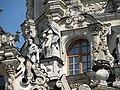 Знаменская церковь в Дубровицах-2.jpg