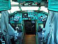 Кабина лётчиков Ту-142МР.JPG
