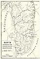 Карта из издания В дебрях Уссурийского края 1928 года.jpg