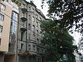 Київ, вул.Франка,17.JPG