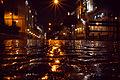 Кобилянська, після дощу.jpg