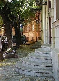 Косанчићев венац, Београд2.jpg