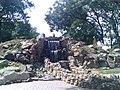 Красивый фонтанчик в парке 2007г - panoramio.jpg