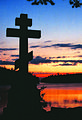 Крест поклонный.jpg