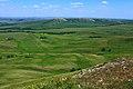 Межгорная долина - panoramio.jpg