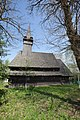 Миколаївська церква в Сокирниці 01.jpg