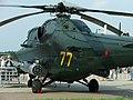 Миль Ми-24-25-35, Москва - Жуковский (Раменское) RP196.jpg