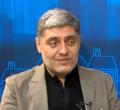 Мирољуб Петровић 2018.png