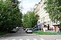 Москва, ул. Анны Северьяновой (01).jpg