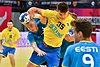 М20 EHF Championship EST-UKR 28.07.2018-5300 (29819557478).jpg