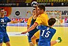 М20 EHF Championship FAR-MKD 28.07.2018 SEMIFINAL-6013 (41888710030).jpg
