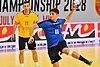 М20 EHF Championship LTU-ITA 28.07.2018-5482 (42788979595).jpg
