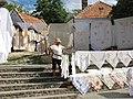 Народные промыслы. Венгерская вышивка - panoramio.jpg