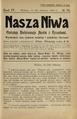 Наша Ніва-1909-33.pdf