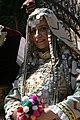 Невестинска носија с.Стенче горни Полог IXX век 2.JPG