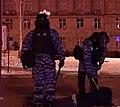 Нічний штурм Черкаської ОДА 27 ciчня 2014.jpg