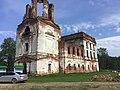 Общий вид3 Ильинская церковь.jpg